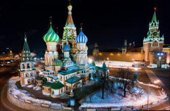 Автошколы Москвы: Категории, контакты, адреса (литера Л-Р)