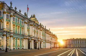 Автошколы Санкт-Петербурга Категории, контакты, адреса