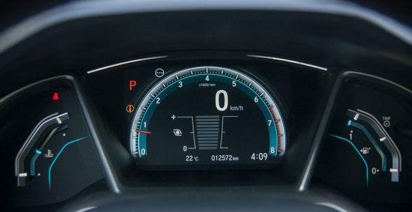 Регулировка громкости с рулевого колеса с помощью кнопок